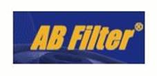 AB_filter_image002