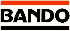 Bando_image001