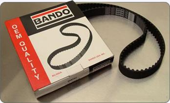 Bando_image011