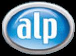 alp_logo_PNG