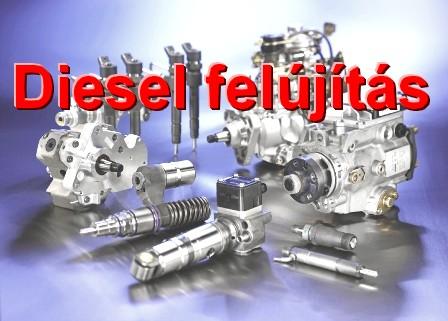 diesel-renew
