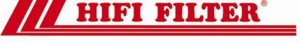 hifi_filter_logo